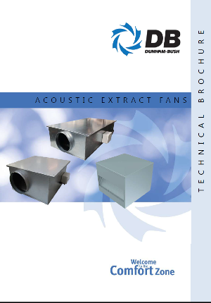 /Acoustic%20Extract%20Fans